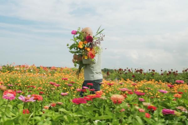 Bloomon :: Floral Philosophy